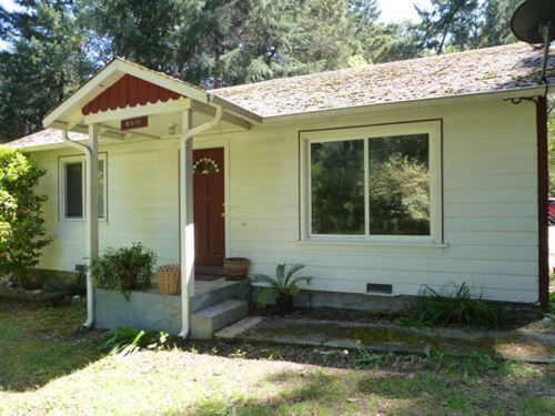 Photo of 1283 The Terrace None, Willow Creek, CA 95573 (MLS # 249382)
