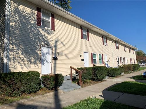 Photo of 10 S Bradley, Indianapolis, IN 46201 (MLS # 21821187)