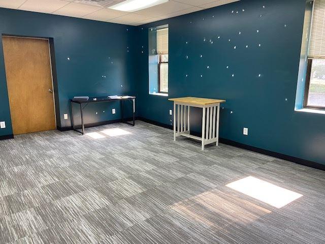 Photo of 215 E VanBuren St Suite 203 #203, Columbia City, IN 46725 (MLS # 202026100)
