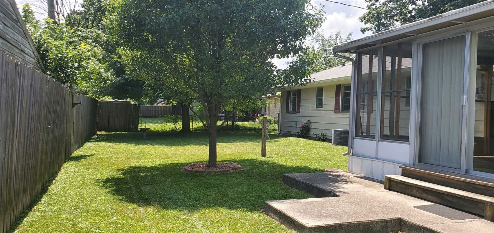 Photo of 124 E Westmoreland Drive, Kokomo, IN 46901 (MLS # 202026852)
