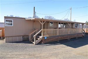 Photo of 3225 6th St #20A, Lewiston, ID 83501 (MLS # 136452)