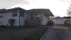 Photo of 1430 14TH Street, Lewiston, ID 83501 (MLS # 136478)