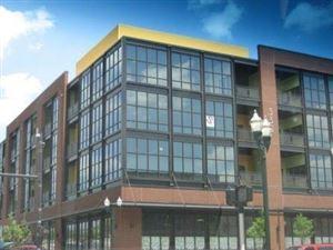 Photo of 350 Short Street E #307, Lexington, KY 40507 (MLS # 1724598)