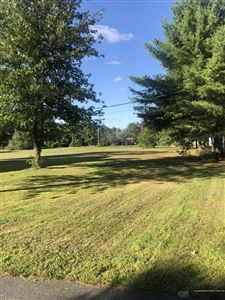 Tiny photo for 27 Ossipee Hill Road, Waterboro, ME 04030 (MLS # 1433010)