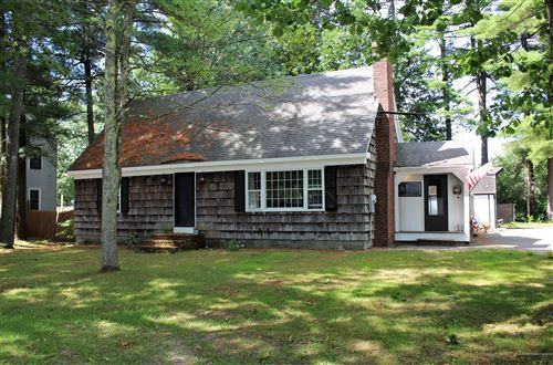 Photo of 11 Brookhaven Drive, Windham, ME 04062 (MLS # 1463012)