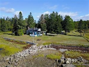 Photo of 80 County RD, Bar Harbor, ME 04609 (MLS # 1371026)