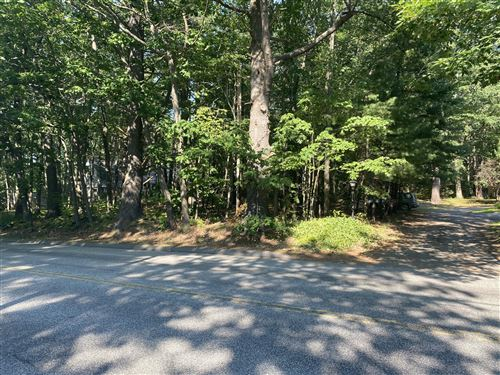 Photo of 53A Middle Road, Falmouth, ME 04105 (MLS # 1464036)