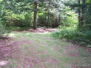 Tiny photo for Lot 30 McGinley RD, Lee, ME 04455 (MLS # 1341041)