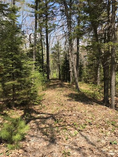 Photo of 21 Turkey Hill Drive, Boothbay Harbor, ME 04538 (MLS # 1454045)