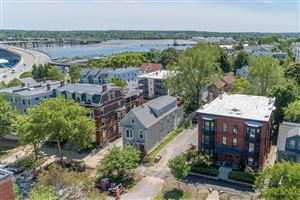 Tiny photo for 48 State Street #33, Portland, ME 04101 (MLS # 1433055)
