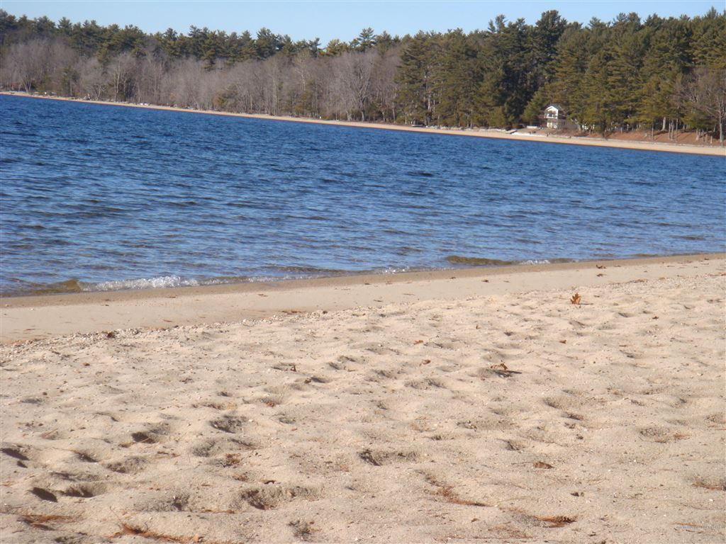 Photo for 1112 Roosevelt Trail #20, Windham, ME 04062 (MLS # 1402059)
