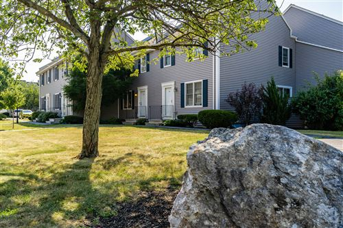Photo of 3 Clairmont Court #C3, Portland, ME 04103 (MLS # 1464061)