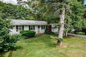 Photo of 14 Hamlin Road, Falmouth, ME 04105 (MLS # 1434071)