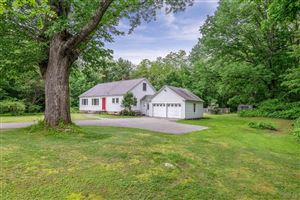 Photo of 354 Middle Road, Falmouth, ME 04105 (MLS # 1421076)
