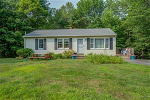 Photo of 4 Southside Drive, Windham, ME 04062 (MLS # 1424078)