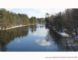Tiny photo for Lot 41 Sandy Circle, Brownfield, ME 04010 (MLS # 1402089)