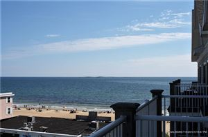 Tiny photo for 1 East Grand Avenue #502, Old Orchard Beach, ME 04064 (MLS # 1375097)