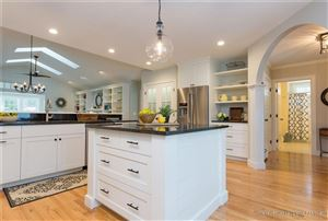 Tiny photo for 4 Maxwell Woods Drive, Cape Elizabeth, ME 04107 (MLS # 1371114)