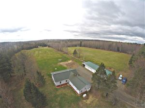 Photo of 46 Bare Run Lane, Garland, ME 04939 (MLS # 1415118)