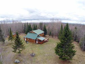 Photo of 51 Bare Run Lane, Garland, ME 04939 (MLS # 1415121)