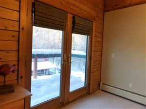 Tiny photo for 919 Lovell Road, Fryeburg, ME 04037 (MLS # 1402134)