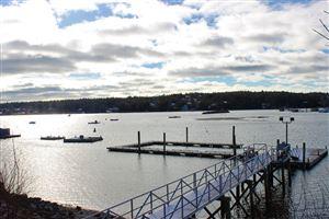 Tiny photo for 109 Clark Point Road, Southwest Harbor, ME 04679 (MLS # 1402139)
