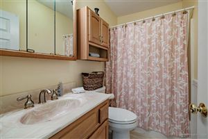 Tiny photo for 39 West Grand Avenue #220, Old Orchard Beach, ME 04064 (MLS # 1404139)