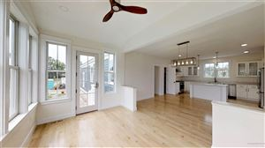 Tiny photo for 27 Reflection Square, Scarborough, ME 04074 (MLS # 1410146)