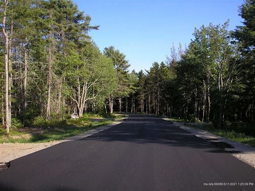 Tiny photo for 0 White Deer Circle, Bar Harbor, ME 04609 (MLS # 1404173)