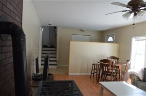 Tiny photo for 724 Corinth Road, Garland, ME 04939 (MLS # 1404188)
