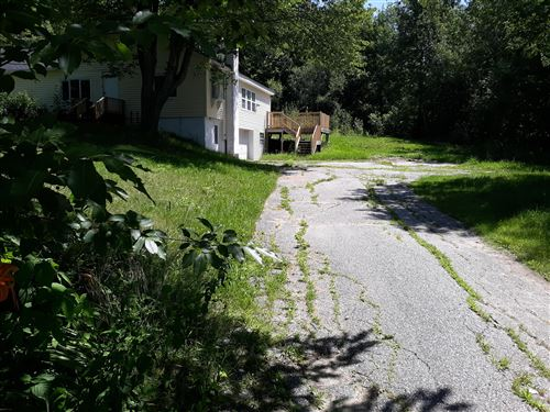Tiny photo for 153 Harlow Hill Road, Turner, ME 04282 (MLS # 1404191)