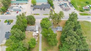 Photo of 626 & 628 Roosevelt Trail, Windham, ME 04062 (MLS # 1422208)