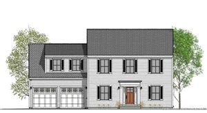 Tiny photo for TBD Lot 40, Bowmore Lane, Yarmouth, ME 04096 (MLS # 1401216)
