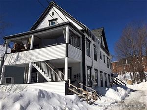 Photo of 24 Union Street, Livermore Falls, ME 04254 (MLS # 1407221)
