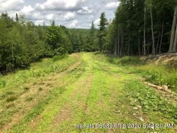 Photo of Lot 14 Pullen RD, Garland, ME 04939 (MLS # 1366239)