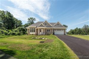 Photo of 100 Shepards Cove RD S10, Kittery, ME 03904 (MLS # 1326242)