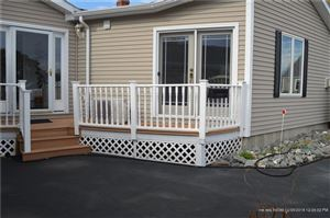 Tiny photo for 107 Harthorn AVE, Bangor, ME 04401 (MLS # 1329246)