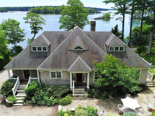 Tiny photo for 10 Periwinkle Lane Extension, Bremen, ME 04551 (MLS # 1360254)