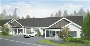 Photo of 27 Mill Commons Drive #27, Scarborough, ME 04074 (MLS # 1407272)