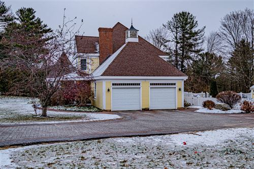Photo of 2 Moses Little Drive, Windham, ME 04062 (MLS # 1463283)
