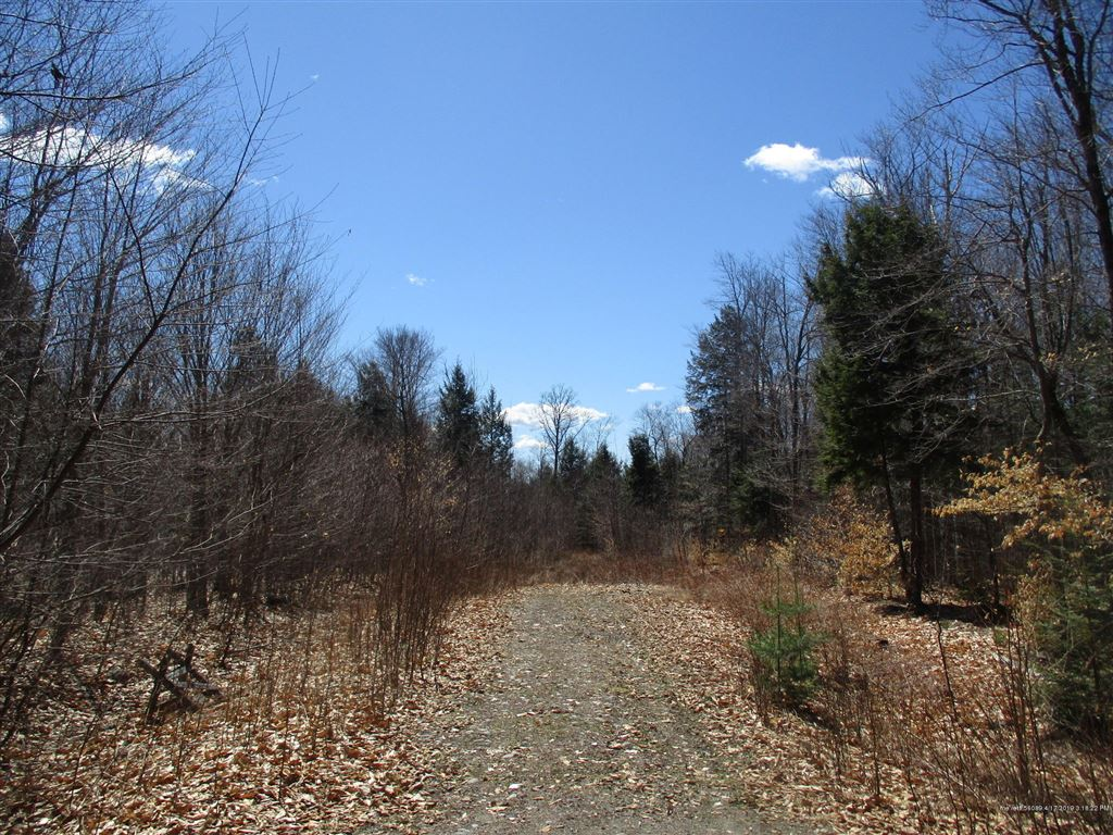 Photo for 0 Route 133 Road, Winthrop, ME 04364 (MLS # 1410284)