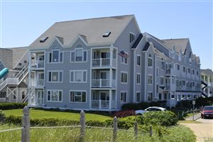 Photo of 1 Ocean Avenue #206, Old Orchard Beach, ME 04064 (MLS # 1424287)