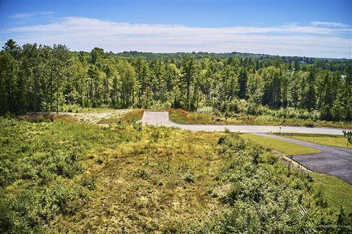 Tiny photo for 20 Hessian Drive, Gorham, ME 04038 (MLS # 1433288)