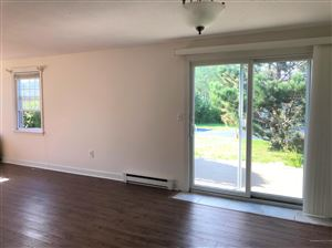 Tiny photo for 49 Starboard Drive #49, Cape Elizabeth, ME 04107 (MLS # 1433324)