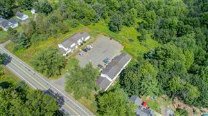 Photo of 158-164 Hill Road, Gardiner, ME 04345 (MLS # 1436324)