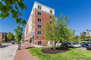 Photo of 207 Fore Street #12, Portland, ME 04101 (MLS # 1432328)