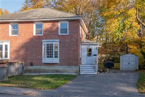 Photo of 30 Oliver Street, Bath, ME 04530 (MLS # 1438336)