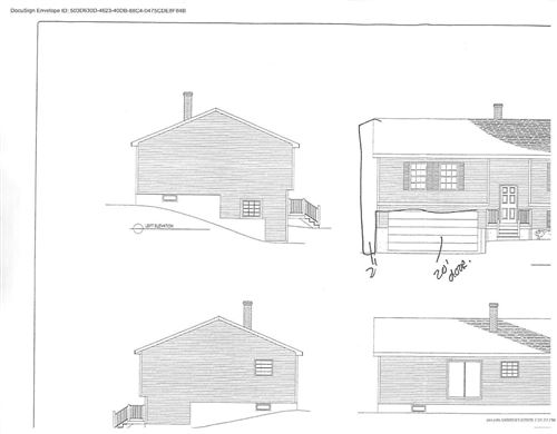 Photo of Lot 5 Meredith Drive, Windham, ME 04062 (MLS # 1464344)