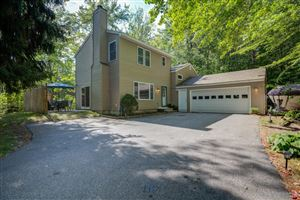 Photo of 11 Tall Pines Road, Scarborough, ME 04074 (MLS # 1434368)