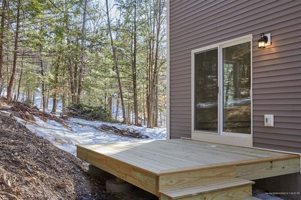 Photo for 6 Mclellan Knolls, Windham, ME 04062 (MLS # 1405369)